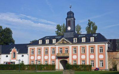 Die rote Hochburg in der Oberlausitz