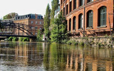 SPD-Fraktion Leipzig setzt sich für funktionierenden Milieuschutz ein