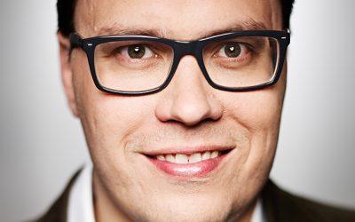 Dirk Panter: Steuermehreinnahmen vorausschauend und klug nutzen