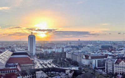 SPD-Fraktion Leipzig macht Druck für mehr Kita-Plätze