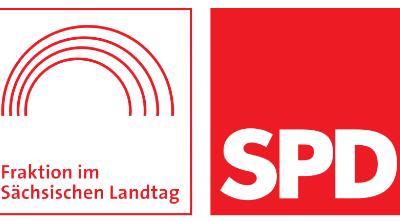 Kommunalpolitische Konferenz der SPD-Landtagsfraktion am 18. März