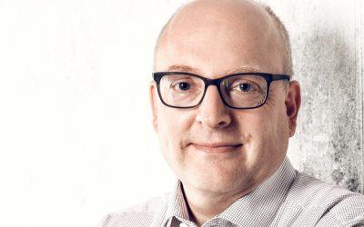 SPD gewinnt zahlreiche Bürgermeisterwahlen in Sachsen