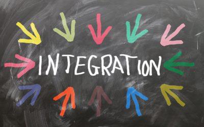 Von der Unterbringung zur Integration – Dresden setzt auf Spracherwerb, Unterstützung des Ehrenamts und soziale Durchmischung